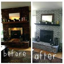 fireplace spray paint painting fireplace doors best ideas about heat resistant spray paint on painting brass fireplace spray paint painting over brass