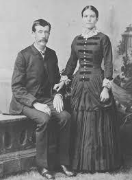 「patrick henry family」の画像検索結果