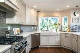 cabinet door glass panels glass panels for kitchen cabinets best of kitchen cabinet doors with glass