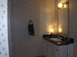 what are vog wall panels and why are they used in mobile homes