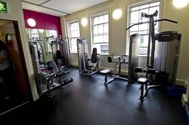 energie fitness club gym gym