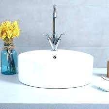 remove stains from porcelain tub removing rust from bathtub how to remove rust stains from porcelain
