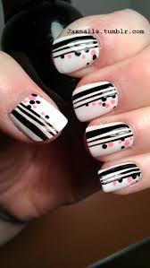 9924 best Nail art images on Pinterest | Nail designs, Nail art ...