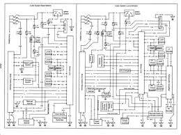 vx commodore wiring diagram dogboi info www kotaksurat co Toyota Electrical Wiring Diagram at Vx Commodore Wiring Diagram Pdf