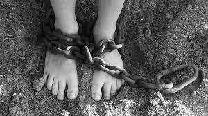 「奴隸」的圖片搜尋結果