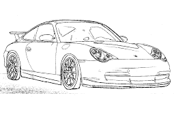 Free Printable Race Car Coloring Pages For Kids Coloring_pages