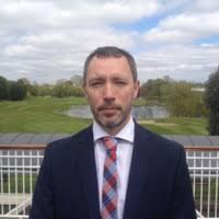 Anthony Lawless - Duty Manager - Super Valu | LinkedIn