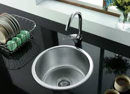 How To Solve Low Water Pressure ProblemsLow Cold Water Pressure In Kitchen Sink