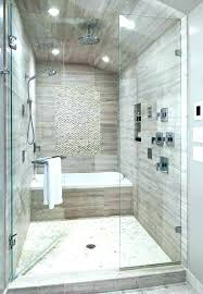 shower curtain for stand up shower famous standing shower curtain gallery the best bathroom ideas standing shower ideas standing shower bathroom design