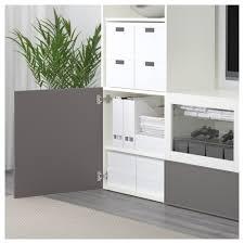 besta tv storage combinationglass doors white grundsvikendark