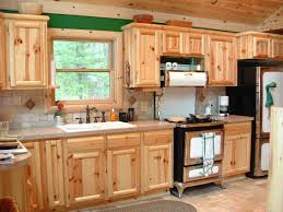 kitchen cabinet styles et s shaker and colors hardware style ry shker door pictures names storage ideas images pull knobs pulls drawer modern handles new kitchen furniture names c20 furniture