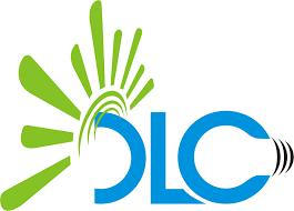Solar Electric Power Company  LinkedInSolar Lighting Company