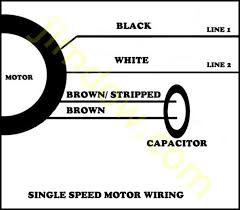 dual voltage single phase motor wiring diagram wirdig pump wiring diagram moreover dual voltage single phase motor wiring