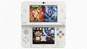 Nintendo 3ds Game Charts Japan 3ds Theme Charts For Dec 4th To 10th 2017 Gonintendo