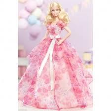 barbie birthday wishes doll doll