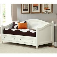 white wooden twin beds inspiring white wooden twin size daybed with drawers of wonderful wooden white white wooden twin beds