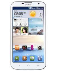 huawei phones price list p7. huawei ascend mate price in nigeria - buy 2 p6 p7 phones list