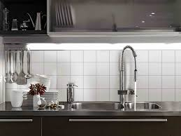 Kitchen Tiled Walls Johnson Tiles Wall Tiles Floor Tiles Kitchen Tiles