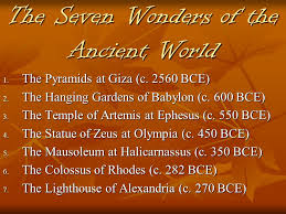 essay on seven wonders of the world great pyramid of giza simple english the great pyramid of giza essay and cover letter · seven wonders of the world