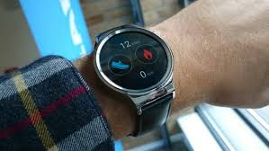 top 10 best watch brands for men in fashion top 10 best watch brands for men in