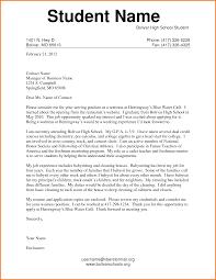 Job Application Letter Cbse Class 11 Best Resumes Curiculum