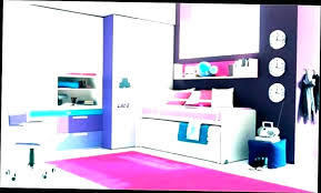 bunk bed with stairs for girls. Bunk Beds For Girls Girl Bed With Stairs Twin Loft F