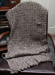 Free Crochet Prayer Shawl Patterns Enchanting Sunshine And Whimsy Free Pattern Prayer Shawl