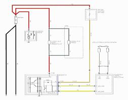 massey ferguson 135 tractor wiring wiring diagram article review massey ferguson 135 wiring diagram wiring diagram databasemf 135 tractor wiring diagram