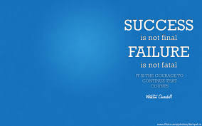 Short quotes desktop wallpapers top ...