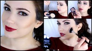 best contouring makeup s for fair skin