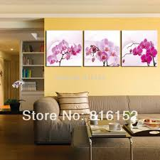Wall Painting In Living Room Compare Prices On Paintings Living Room Online Shopping Buy Low