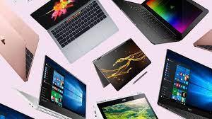 2020 Yılının En İyi 5 Fiyat/Performans Oyuncu Laptopu - Teknolama