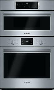 24 in wall oven 24 wall oven reviews