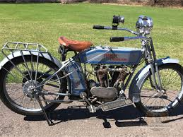 harley davidson classic and vintage motorcycles for sale