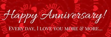 happy anniversary banners anniversary banners print a banner pvc banners for any occasion