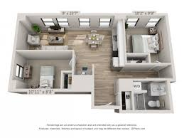 Charming Homes For Rent With Utilities Included Near Me Bedroom Apartment