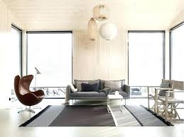 custom size rugs mid century modern rug 5 by made melbourne runners