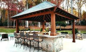 rustic outdoor bar outdoor bar designs decoration beautiful landscape around and shipshape grass for outdoor bar rustic outdoor bar