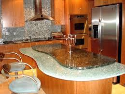 kitchen tile backsplash ideas with uba tuba granite countertops