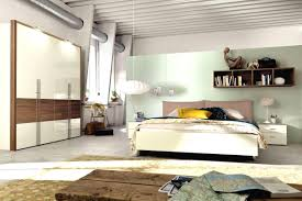 Plissee Schlafzimmer Neu Frisch Spiegel Im Schlafzimmer Konzept
