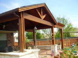 patio cover lighting ideas. Outdoor Covered Patio Ideas Design . Cover Lighting ,
