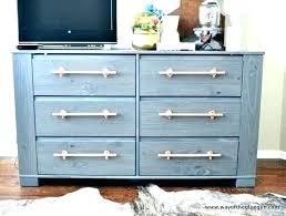 black dresser drawer pulls drawer pulls cup pulls exotic drawer cup pulls dressers dresser drawer pulls black dresser drawer pulls