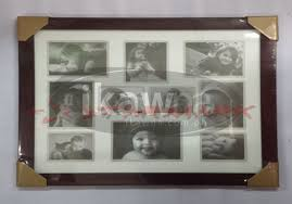 collage frames photo collage picture frame manufacturer importer whole retail supplier ikaw na and philippines free classified ads