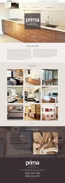 furniture responsive wordpress theme best furniture design websites