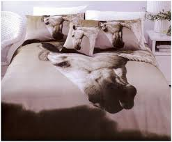 33 pleasant horse quilt covers 8 best bedding images on duvet dapple cover set available in single double queen and king bed sizes design pony