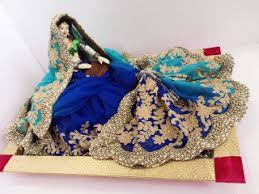 ranjanaarts trousseau ng wedding indian gift mehendi gift return gift sangeet return gift manufacturers and dealers in india