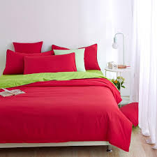 popular solid colored duvet covers solid colored duvet for attractive house solid duvet covers plan