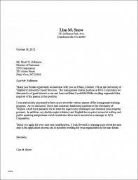 Personal Business Letter Impressive Business Letters Templates Free Formal Letter Format Best Formal