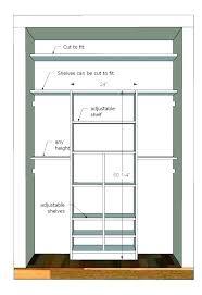 typical bedroom size bedroom closet size standard master bedroom size design average bedroom door size average