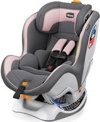 convertible car seat item 00079319750070
